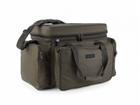 A-Spec Carryall - Large