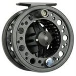 Airframe Fly Reel