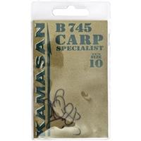B745 Carp Spec Hooks