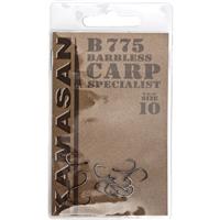 B775 Carp Spec Hooks