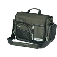 Carry-Lite Tackle Bag