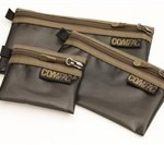Compac Wallets