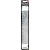 ICON Reflective Rod Tape