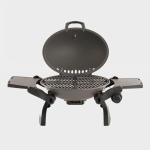 Outwell Corte Gas Grill, GRILL/GRILL