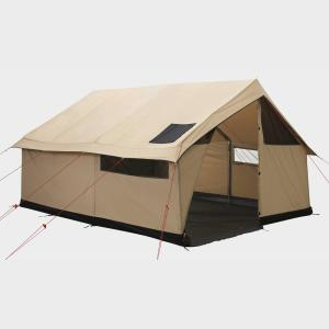 Robens Prospector 12 Person Tent, BROWN/PROSPECTOR