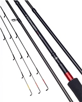 Tournament Pro Feeder Rod