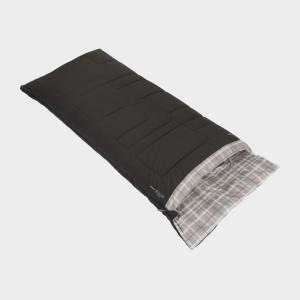 Vango Selene Kingsize Single Sleeping Bag, GRY/GRY