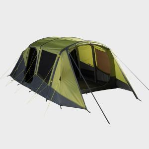 Zempire Zempire Aero Dura TL Air Tent, GGN/GGN