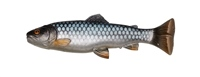 3D Craft Trout Pulsetail Lure - 16cm 53g