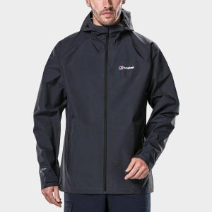 Berghaus Men's Paclite 2.0 Gore-Tex® Jacket - Dgy/Dgy, DGY/DGY