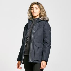 Craghoppers Women's Elison Jacket - Navy/Nvy, Navy/NVY