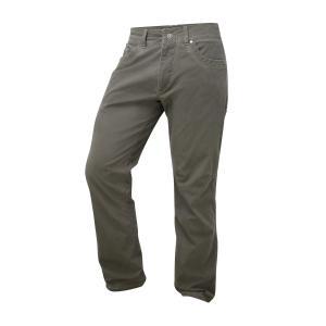 Kuhl Men's Revolvr Trousers - Grey/Dgy, Grey/DGY