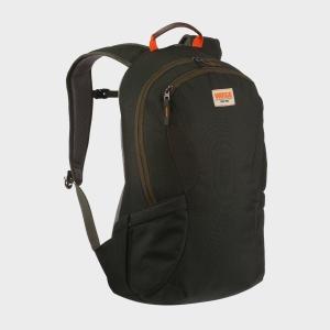 Vango Heritage Stryd 22 Backpack, Green/22