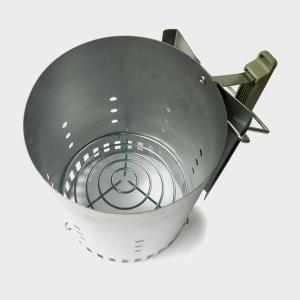 Weber Chimney Starter, Grey/7416