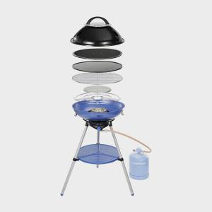 Campingaz Party Grill 600, Blue
