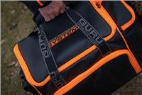 Fusion Feeder Box System Bag