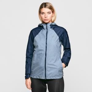 Gore Women's C5 Gore-Tex Trail Hooded Jacket - Jkt/Jkt, JKT/JKT