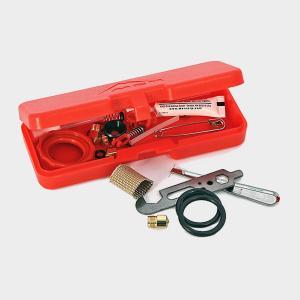 MSR Expedition Service Kit for WhisperLite Stove, WHISPER/WHISPER