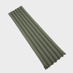Multimat Camper Airbed - Green/Green, GREEN/GREEN