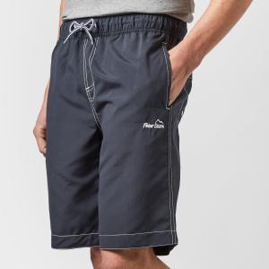 Peter Storm Men's Long Swim Shorts - Nvy/Nvy, NVY/NVY