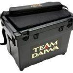 Team Seat Box