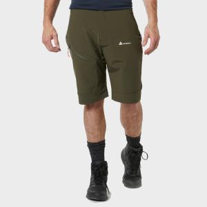 Technicals Men's Tech Short - Khaki/Khk, Khaki/KHK
