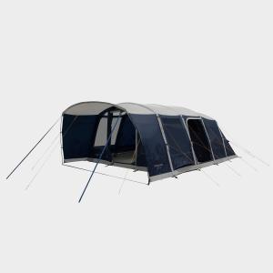 Vango Antrim Air 600Xl Family Tent - Blue/Blue, BLUE/BLUE