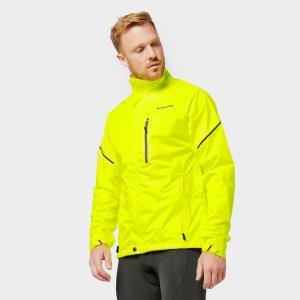Altura Men's Nevis Iii Waterproof Jacket - Yellow, Yellow