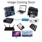B&W B&W International type 3000 Storage Case (Case) for Camera,...