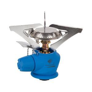 Campingaz Twister Plus Pz Camping Stove - Blue, Blue