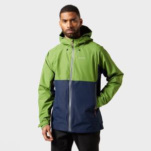 Craghoppers Men's Atlas Jacket - Green/Dgn, Green/DGN