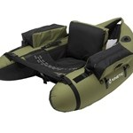 Fish Hunter Float Tube