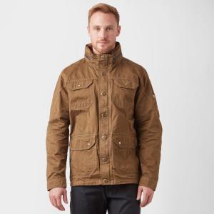 Kuhl Men's Kollusion Jacket - Khaki/Khk, Khaki/KHK