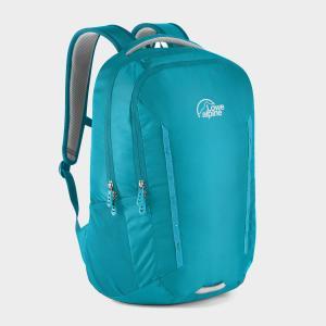 Lowe Alpine Vector 25L Backpack - Blue/Lbl, Blue/LBL
