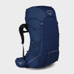 Osprey Rook 65 Litre Backpack - Blu$/Blu$, BLU$/BLU$