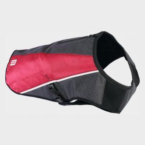 Ezy-Dog Element Dog Jacket (Medium) - Red/M, Red/M