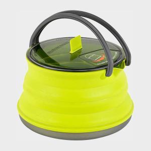 Sea To Summit X-Pot Kettle (1.3 Litre) - Liter/Liter, LITER/LITER