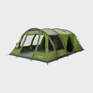 Vango Icarus 600DXL Tent
