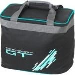 Concept GT Bait Bag