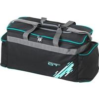 Concept GT Medium Carryall