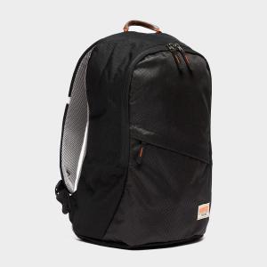Vango Stone 25L Backpack, Black
