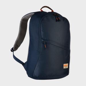 Vango Stone 25L Backpack, Blue