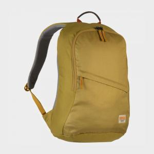 Vango Stone 25L Backpack, Yellow