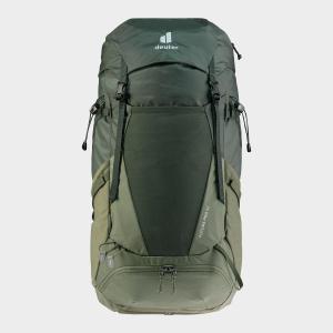 Deuter Futura Pro 36L Rucksack, Green