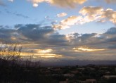 2012-12-19 at 07-41-41 | TucsonSunrise