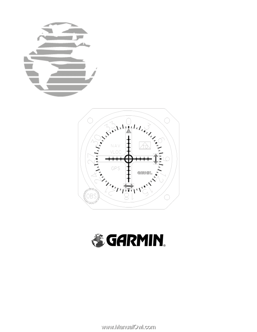Garmin gpsmap 62s manual pdf