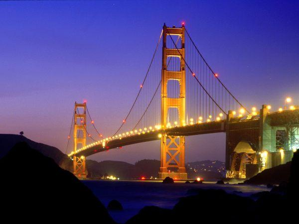 Top Ten Favourite Design 6 Big Bridges Chronicles Of Designer