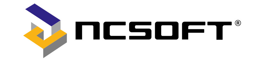 ncsoft_banner900