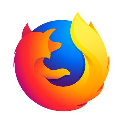 Mozilla bug may let hackers target Firefox for Android browsers. (Photo: Twitter/@firefox)