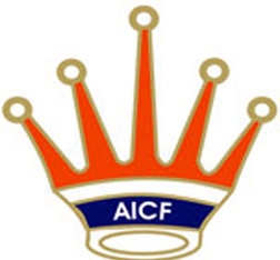 Centre's deadline to AICF warring factions nearing fast.